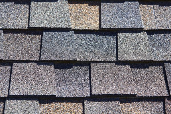 Roofing Shingles natural wood shake style pattern sample for building industryRoofing Shingles wood shake tab style pattern sample for building industry